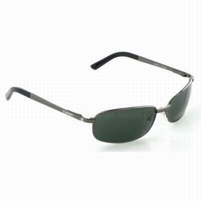 acheter lunettes de soleil vuarnet,vuarnet