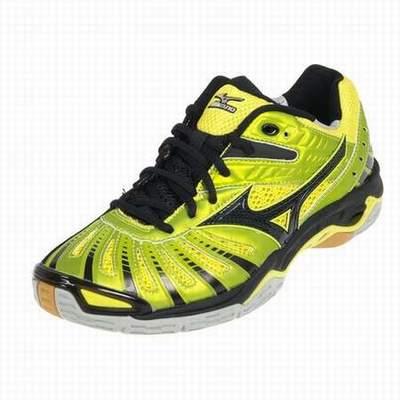 90bd0f53602 chaussure handball adidas france