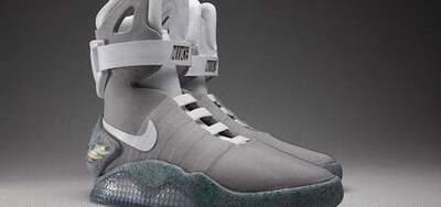 62bddc53a35c1 Plus Tn Nike Basket Cher Chaussures Chaussure Requin Les qOwpprnEIx