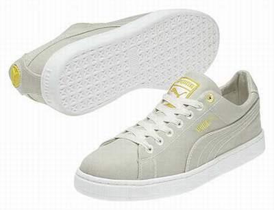 info pour 028a4 821d6 chaussure puma winning diva,basket puma montant