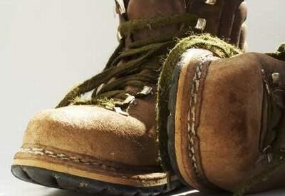 46b19e321e682d chaussure randonnee merrell waterproof,chaussures randonnee pluie,chaussures  de randonnee femme le vieux campeur