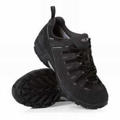 a6a4d61dc24ab1 chaussure randonnee taille 47,chaussures ski randonnee vieux campeur