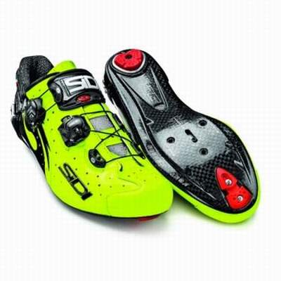 b1a748cb0db chaussure velo triathlon sidi