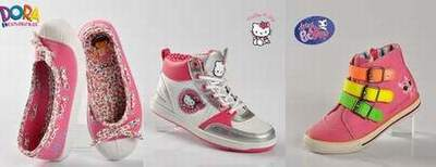 4f4e3d40d17 Accueil » chaussures » chaussures filles    chaussures bebe fille dior