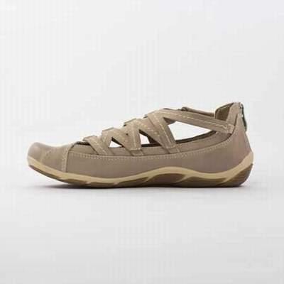 f37ae15b3c5a7a chaussures confortables femmes pas cher,chaussures confort pied large femme,chaussures  confort et vie