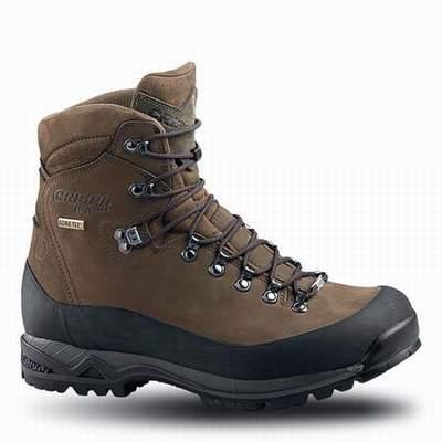 San Francisco 3b5e6 c89e7 chaussures de randonnee wreck gtx,chaussures randonnee homme ...