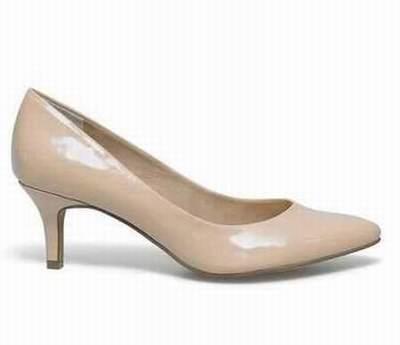 Acheter Authentic profiter du meilleur prix en arrivant chaussures eram e you,chaussures eram nouvelle collection