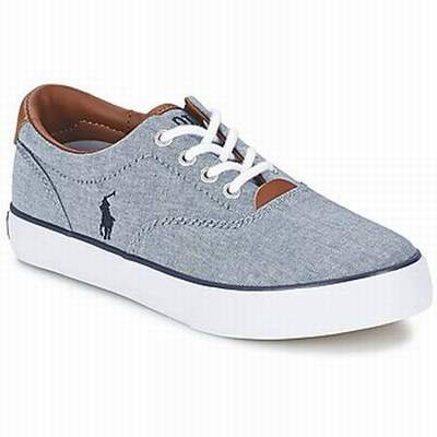 b857bba1f0a chaussures garcon en soldes