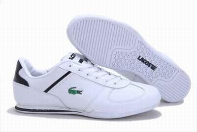 énorme réduction 8a6b3 7d07c chaussures lacoste femme soldes,chaussure lacoste running ...