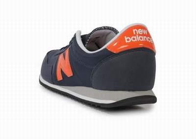 Qualité supérieure 5cbe6 58125 chaussures new balance femme running,basket de ville new balance