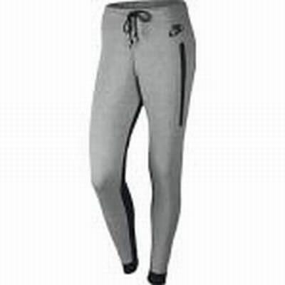 nouveau style fed13 76708 jogging nike femme moulant,survetement nike bresil 2014 ...