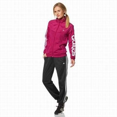 sleek lowest price the best attitude jogging slim femme adidas,jogging erima femme,survetement ...