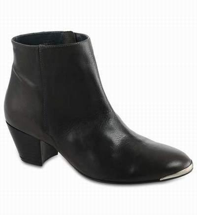 sortie en ligne chercher plus grand choix de jonak chaussures boutiques,chaussures jonak tours,chaussure ...