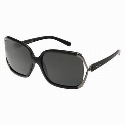 bbac7735d1 lunette solaire vogue pour femme,lunettes de soleil vogue collection 2010, lunette de soleil marque vogue