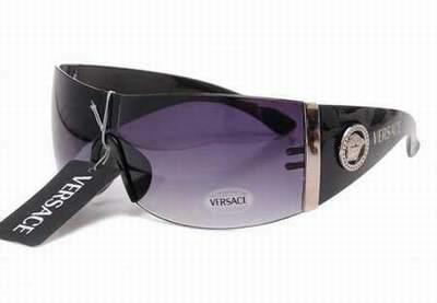 en soldes f06f8 d2cd7 lunette versace maitre gims,lunettes masque versace,lunettes ...