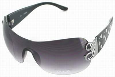 collection de remise prix favorable regarder lunettes guess strass,lunettes guess masque,lunettes de ...