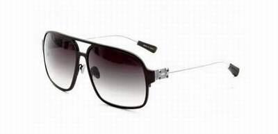 4988c18f0c Accueil » lunettes » lunettes soleil homme >> lunettes soleil mont blanc  femme,lunettes de soleil ajaccio,lunettes de soleil femme verres polarises