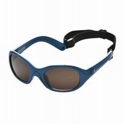 lunettes zenka belgique,lunettes de soleil publicitaires belgique,lunettes  charmant belgique 69cd634cd737
