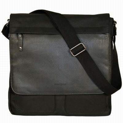 uk availability shades of check out sac benetton pour homme,sac homme longchamp cavalier