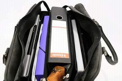 acheter populaire b158a 74b17 sac cuir noir pour cours,sac a main noir soldes