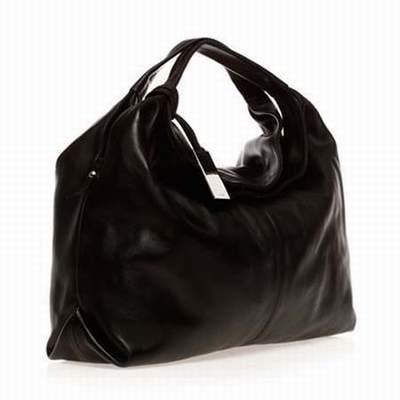 16456f3c3 sac furla le bon coin,sac main furla collection 2011,sac furla candy ...