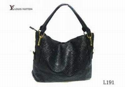 70077e585a9 sac louis vuitton vestiaire collective