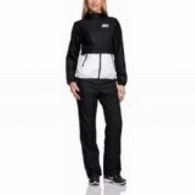 Sport Femme survetement Adidas bas Survetement Sarouel Style nIBqwWWU 9bc1415dc45