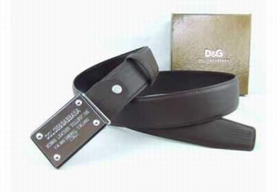 taille ceinture dolce gabbana homme,ceinture furygan 1c39f2f882a